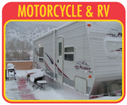 Motorcycle & RV