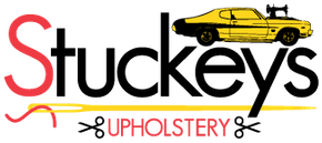 Stuckey's Upholstery